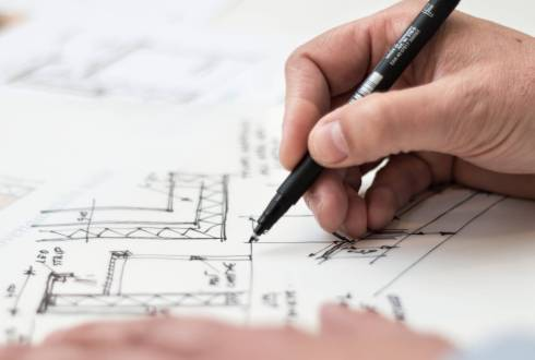 LEED Consulting
