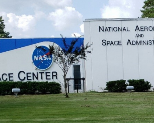 Pre-Commissioning Planning, NASA, John C. Stennis Space Center (SSC), MS