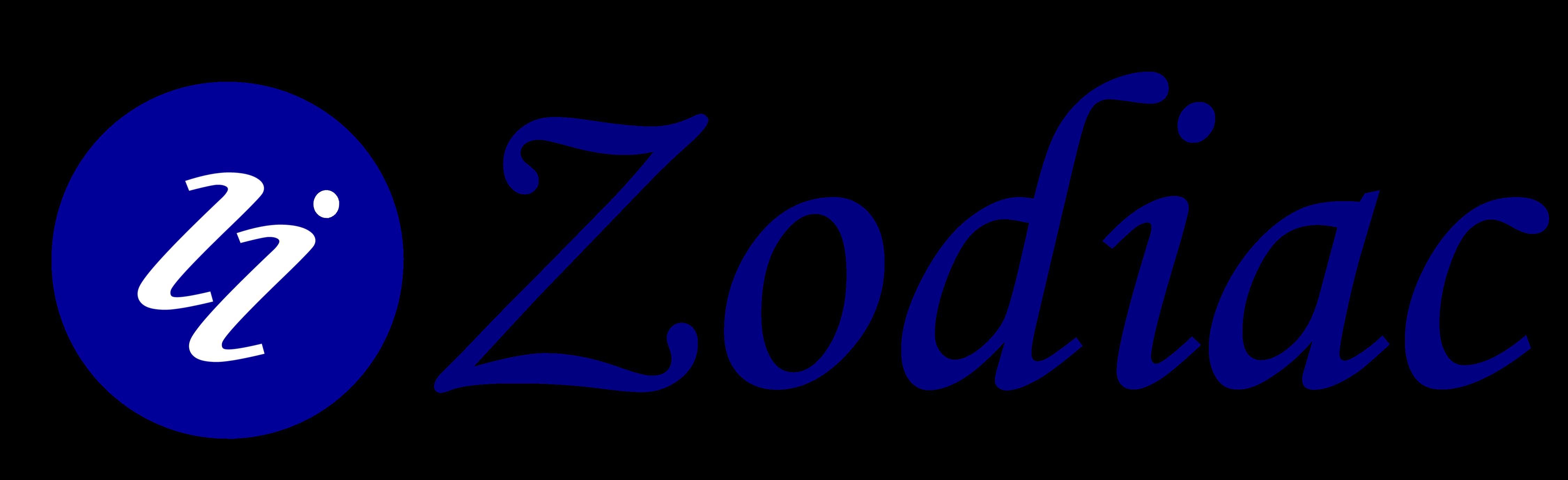 Zodiac, Inc.